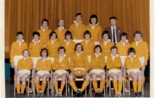 1971-72-auchenharvie-Rugby-Team