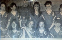 1994-95-auchenharvie-girls-basketball