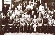 1950s-Eglinton-staff1