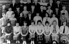1958-59-Eglinton