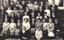 1958-60-Eglinton