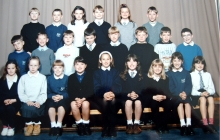 Hayocks-Primary-1994