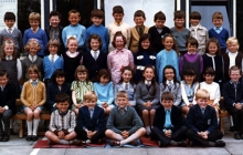 Hayocks_Primary69