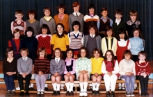 hayocks_primary_1974