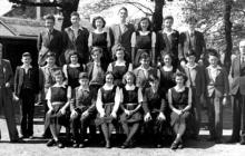 1947-HG