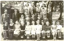 1949-HG