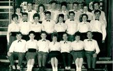 1962-HG-dancers