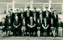1963-HG-Prefects
