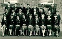 1963-HG