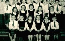 C1958-HG-primary-dancers