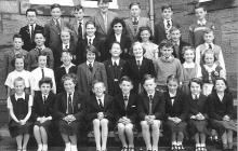 1960-primary-6