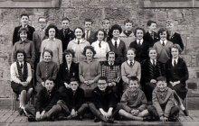Stevenston-High-1961