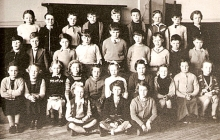 1953-Kyleshill