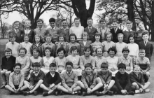 1959-60-Kyleshill