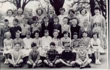 1960-Kyleshill-Auchenharvie