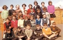 1967-St-Johns-Prim5
