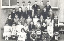 1963-St-Johns