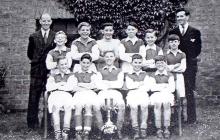 1952-St-Marys-Football