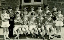 C1965-St-Marys-Football