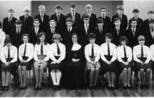 1965-St.Michaels-1