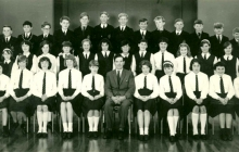 1966-St.-Michaels-firstyear