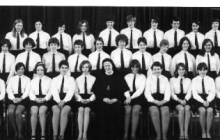 1968-St.-Michaels-girls-6th-year