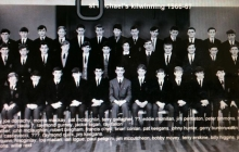 1966-67-St-Michaels-boys
