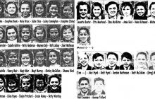 pupils-23-24
