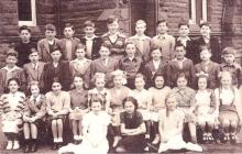 1951-saltcoats-PHS