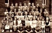 1951-saltcoats-public
