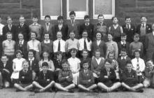 1953-54-saltcoats-public