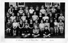 1953-saltcoats-public