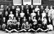 1956-saltcoats-public