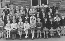 1958-59-saltcoats-public