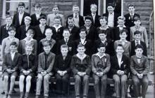 1960-saltcoats-junior-secondry-huts