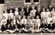 1960-saltcoats-public