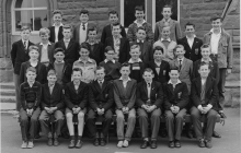1960-Saltcoats-Secondary
