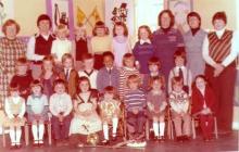 1977-Springvale