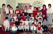 1986-Springvale