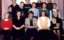 1996-Springvale
