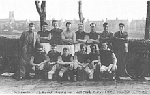 1957-2-St-Johns-Football