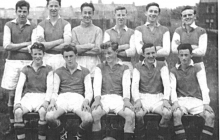 Early-1950s-2-St-Johns-Football