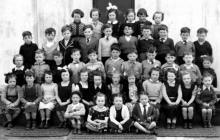 1952-St-Peters-primary-No-Names