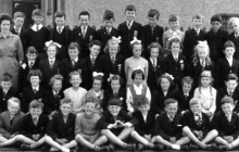 1958-2-St-Peters-Prim-2