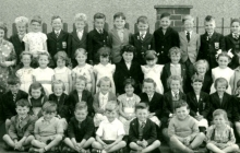 1958-3-St-Peters-Prim