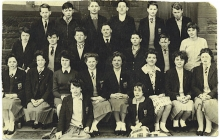1962-1A-St-Peters