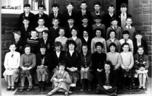 1963-St-Peters-Prim-7
