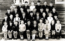 1963-St-Peters-Prim5