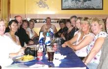 2004-Reunion-St-Perters
