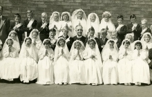 Communion-St-Peters-Annex-1957-Ardrossan